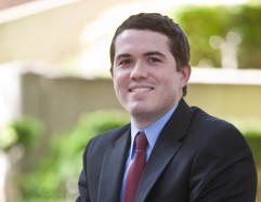 Logan E. Howard - Austin Attorney